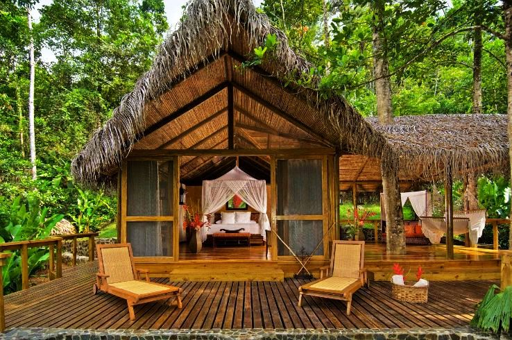 Best honeymoon destinations outside india in august