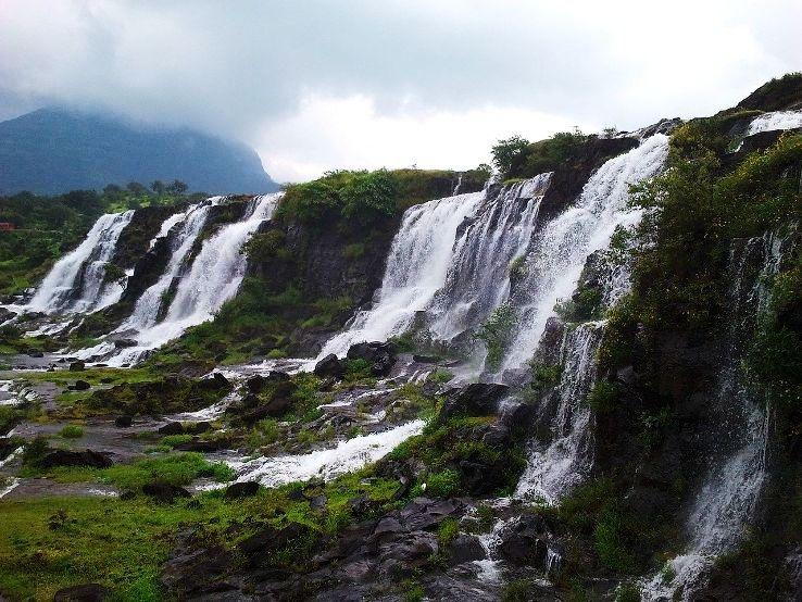 Best Time to Visit Bhandardara - Hello Travel Buzz