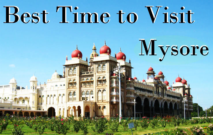 best chats in mysore