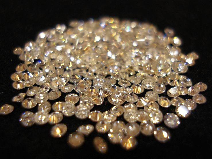 503e58dd79 The 15 Most Expensive Materials in the World - Hello Travel Buzz