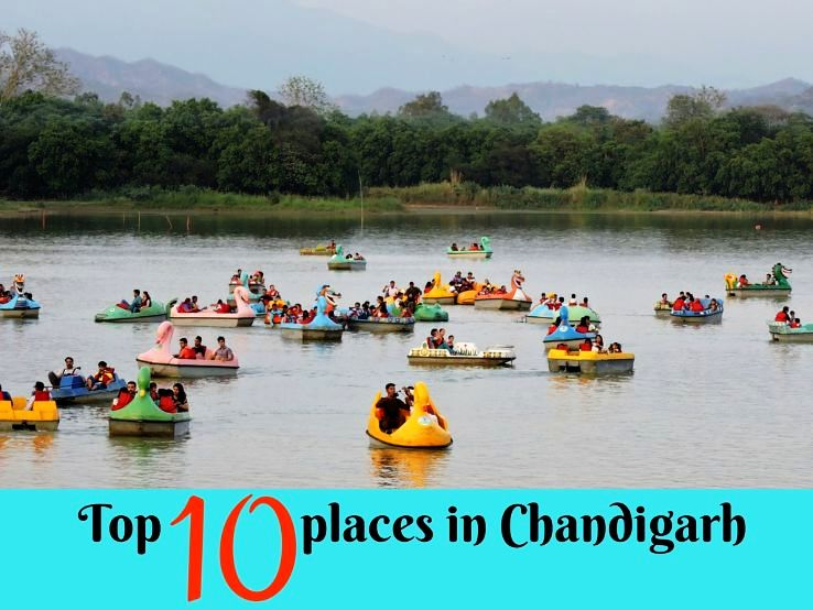 top 10 places in chandigarh hello travel buzz