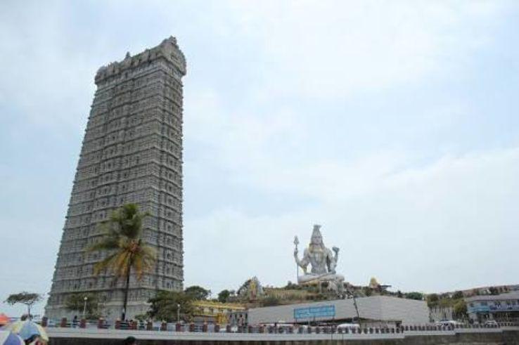 Murudeshwar 2019 11 Places To Visit In Karnataka Top Things To Do Reviews Best Tourist