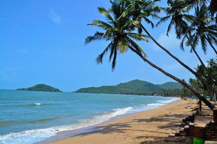 Trip Ideas Of Goa